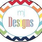 MJ Designs