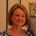 Malynda Sayers
