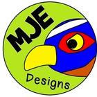 MJE Designs
