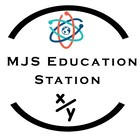 MJS Education Station