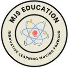 MJS Education Station