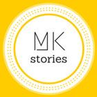 MK Stories