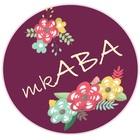 mkABA