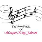 MKJ Voice Studio