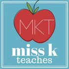 MKT - Miss K Teaches