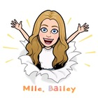 Mlle Bailey