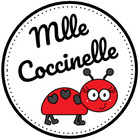 Mlle Coccinelle