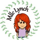 Mlle Lynch