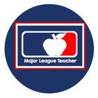 MLT - MajorLeagueTeacher
