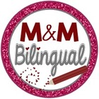 MM Bilingual