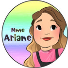 Mme Ariane