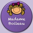 Mme Boileau