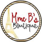 Mme B's Boutique