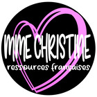 Mme Christine