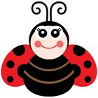Mme Coccinelle