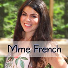 Mme French