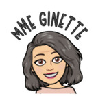 Mme Ginette