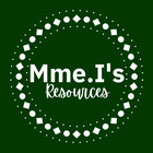 Mme I's Language Resources
