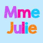 Mme Julie's Grade 1