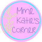 Mme Katie