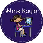 Mme Kayla