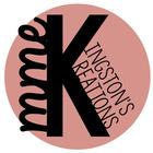 Mme Kingston's Kreations