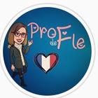 Mme la ProFle