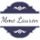 Mme Lauren