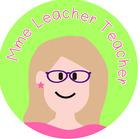 Mme Leacher Teacher