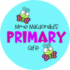 Mme Macdonald's Primary Cafe