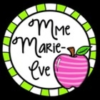 Mme Marie Eve