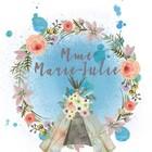 Mme Marie Julie