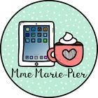 Mme Marie-Pier