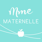 Mme Maternelle