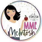Mme McIntosh