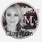 Mme M's Classroom