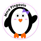 Mme Pingouin