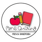 Mme Quiring French Immersion