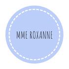 Mme Roxanne Pelletier