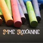 Mme Roxanne