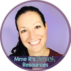 Mme R's French Resources