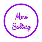 Mme Soltesz