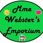 Mme Webster's Emporium