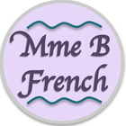 MmeBFrench