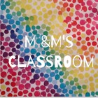 MMs Classroom