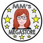 MM's MEGASTORE
