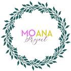 MOANA Project