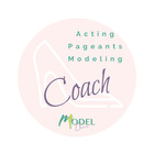 Model Coach Cher