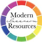 Modern Classroom Resources