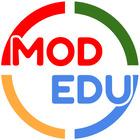 Modern Educator